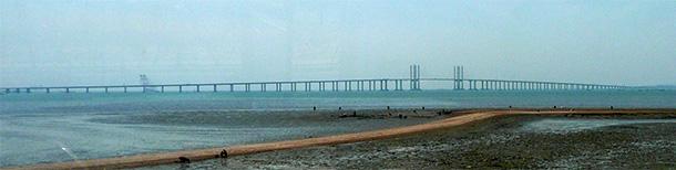 il-ponte-più-lungo-del-mondo