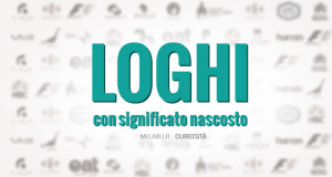 loghi-con-significato-nascosto