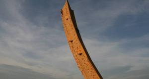 parete-di-arrampicata