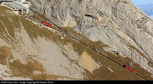 pilatus-ferrovia-piu-ripida