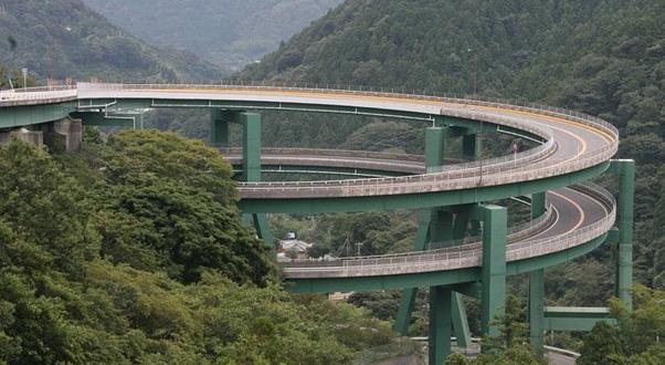 ponte-a-spirale-del-giappone