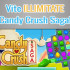 vite-illimitate-candy-crush-saga