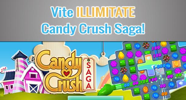 vite-illimitate-candy-crush-saga