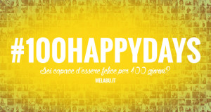 100-happy-day