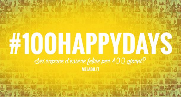 100-happy-day