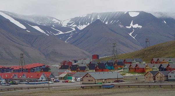 Longyearbyen-il-paese-in-cui-non-si-può-morire