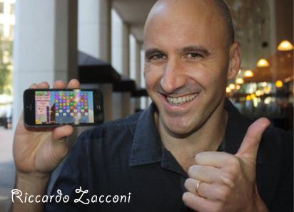 Riccardo-Zacconi