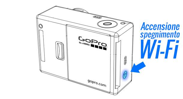 accensione-spegnimento-wifi-gopro