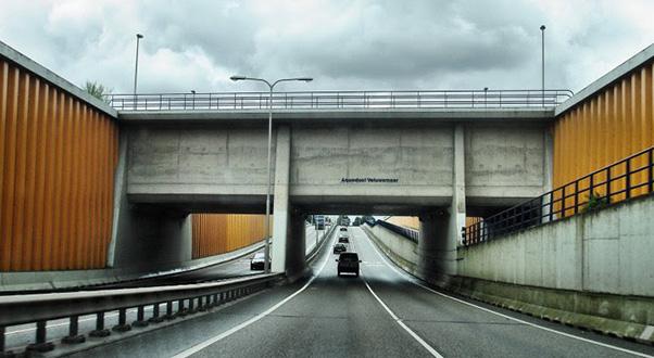 acquedotto-olanda