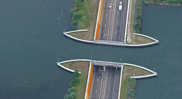 acquedotto-vluwemeer