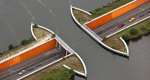 aquaduct-veluwemeer