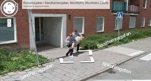 atti-illeciti-catturati-da-google-maps-2