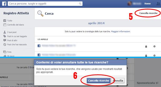 cancellare-cronologia-facebook