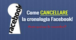 come-cancellare-cronologia-facebook