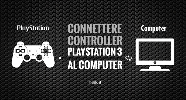 come-connettere-controller-playstation-3-al-computer