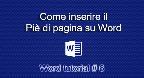 come-inserire-pie-di-pagina-su-word