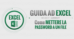 come-mettere-la-password-a-un-file-di-excel