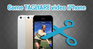 come-tagliare-video-iphone