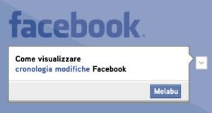 come-visualizzare-cronologia-modifiche-facebook