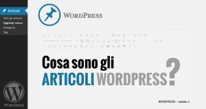 cosa-sono-gli-articoli-wordpress