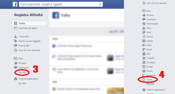 eliminare-cronologia-facebook