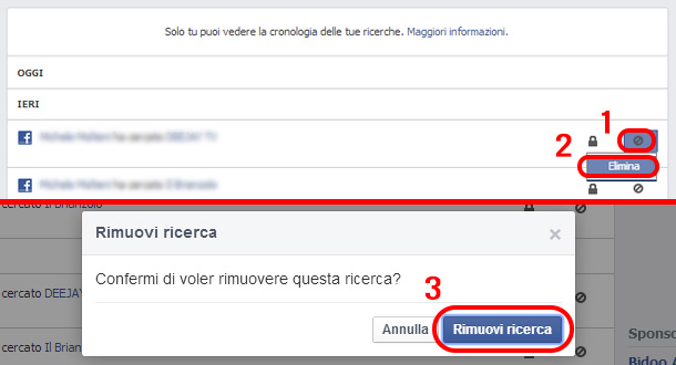 facebook-cancellare-ricerche
