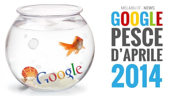 google-pesce-d'aprile-2014