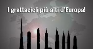 grattacieli-più-alti-europa