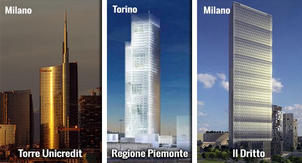 grattacieli-più-alti-italia