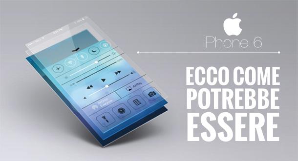 iPhone-6-come-potrebbe-essere