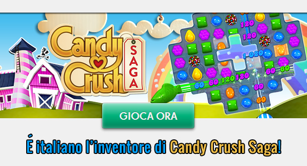 inventore-candy-crush-saga