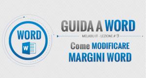 modificare-margini-word