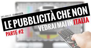 pubblicità-censurate-parte-2