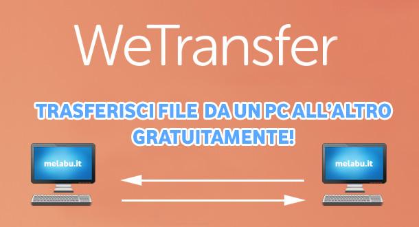 trasferire-file-con-wetransfer