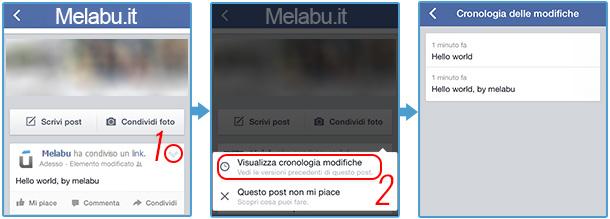 visualizzare-cronologia-modifiche-facebook-su-smartphone