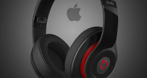 apple-dr-dre
