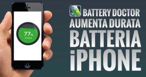 battery-doctor-aumenta-durata-batteria-iphone
