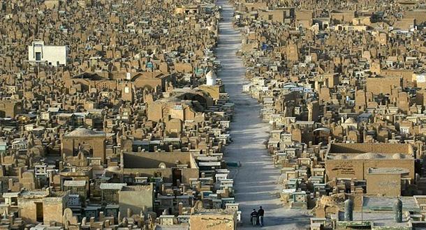 cimitero-wadi-us salaam