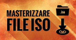 come-masterizzare-file-iso