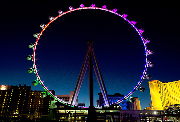 ferries-wheel-las-vegas