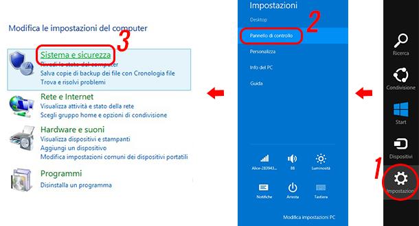sistema-operativo-32-64-bit-windows-8