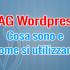 tag-wordpress-cosa-sono