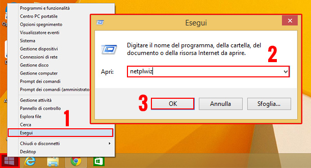 togliere-la-password-account-microsoft-windows-8