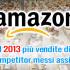 vendite-amazon-2013