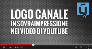 Logo-canale-in-sovraimpressione-nei-video-youtube