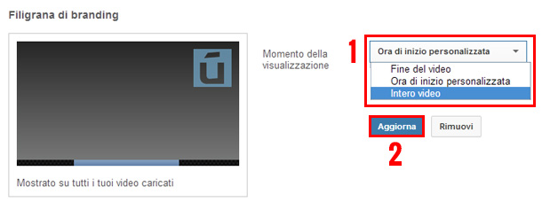 Logo-canale-in-sovraimpressione-nei-video-youtube-aggiorna