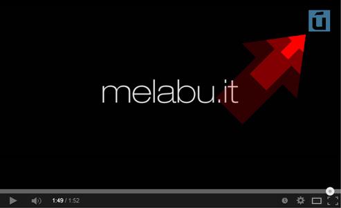 Logo-canale-in-sovraimpressione-nei-video-youtube-anteprima