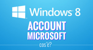 account-microsoft-cos-e