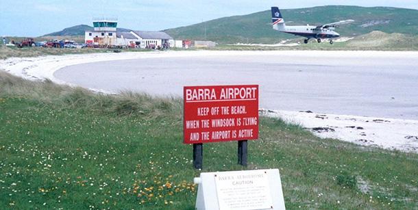 barra-aeroporto-spiaggia