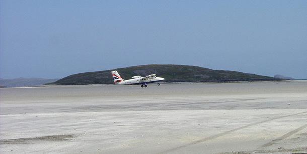 barra-airport-aeroporto-sulla-spiaggia